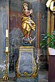 Hospitalkapelle St. Nikolaus und Elisabeth (Andernach) 32.jpg