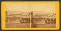 Hotel (at) Rocky Point, from Robert N. Dennis collection of stereoscopic views 2.png
