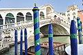 Hotel Ca' Sagredo - Grand Canal - Rialto - Venice Italy Venezia - Creative Commons by gnuckx - panoramio - gnuckx (15).jpg