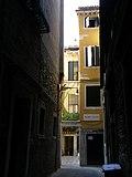 Hotel Caneva - panoramio.jpg
