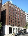 Hotel George.JPG