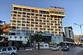 Hotel Indigo Dali Erhai (20200123082437).jpg