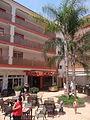 Hotel Monteplaya - Malgrat de Mar.JPG