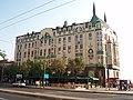 Hotel Moskva - panoramio (1).jpg