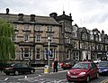Hotel St George - Ripon Road - geograph.org.uk - 472687.jpg