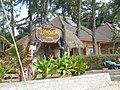Hotel VINH SUONG Seasade - a beach - panoramio.jpg