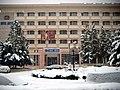 Hotelul Rusca - panoramio.jpg