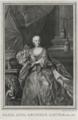 Houbraken - Archduchess Maria Anna of Austria.png