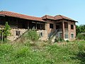 House in Strahilovo - back on the market again - panoramio.jpg
