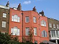 House on Cheyne Walk, London - geograph.org.uk - 261706.jpg
