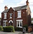 House on Ruskin Avenue, New Sawley - geograph.org.uk - 923173.jpg