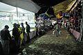 Household Goods Stalls - Sundarban Kristi Mela O Loko Sanskriti Utsab - Narayantala - South 24 Parganas 2015-12-23 7736.JPG