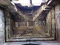 Hovhannavank (ceiling) (5).jpg