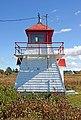 Howard's Cove Lighthouse (22102421040).jpg