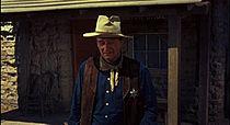 Howard Hawks'Rio Bravo trailer (35).jpg