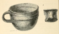 Howe Amber Cup 1857.png