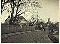 Howitzvej, c. 1910.jpg