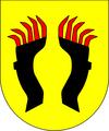 Hoya-Grafschaft.PNG