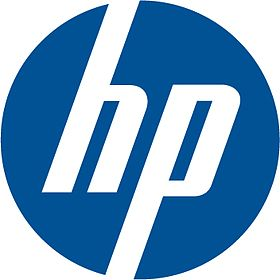 Image illustrative de l'article HP Software and Solutions
