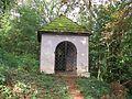 Hrobka Ráday Pála - Lučenec.jpg