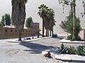 Huacachina, Peru, 2005 - panoramio (4).jpg