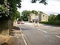 Huddersfield Road below Daisy Road - geograph.org.uk - 1403280.jpg