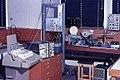 Hugh's lab at Oxford c.1977.jpg