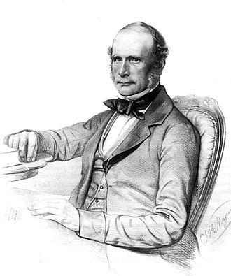 Hugh Edwin Strickland - Image: Hugh Edwin Strickland 1811 1853