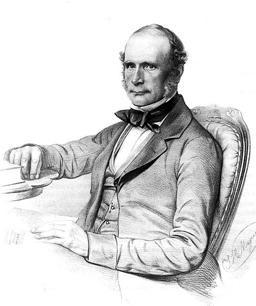 File:Hugh Edwin Strickland 1811-1853.jpg