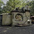 Huisje met Holle Bolle Gijs - Kaatsheuvel - 20400121 - RCE.jpg