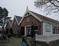 Huizen - Voormalige visrokerij RM524277.JPG