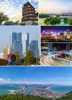 huizhou wikipedia rh en wikipedia org