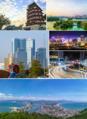 Huizhou montage.png