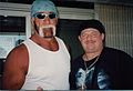 Hulk Hogan with Paul Billets.jpg