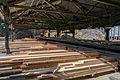 Hull Oakes Lumber Company-10.jpg