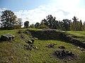 Hultaby slott.jpg
