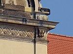 Human rights memorial Castle-Fortress Sonnenstein 117956010.jpg