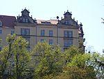 Human rights memorial Castle-Fortress Sonnenstein 118972010.jpg