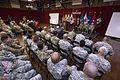 Humanitarian Service Medal awarded to New Jersey Guardsmen 160503-Z-AL508-003.jpg