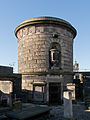 Hume Monument - Old Calton Cemetery - 01.jpg