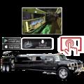Hummer h3 doblenegra app individual.png