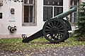 Hungarian cannon (22621129672).jpg