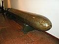 Hungarian missile (22655135324).jpg