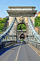 Hungary-0165 - Crossing Chain Bridge (7307322718).jpg