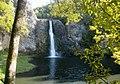 Hunua Falls.jpg