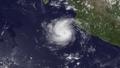 Hurricane Dalila 2013-07-02 1800Z GOES-WEST.png