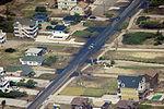 Hurricane Irene response efforts 110829-G-BD687-020.jpg