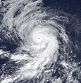 Hurricane Olivia Sep 25 1994 1731Z.jpg