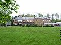 Hurst Lodge, Sunningdale - geograph.org.uk - 166283.jpg