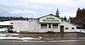 Huson Mercantile in Huson Montana 2014.jpg